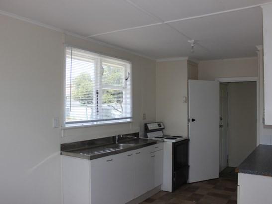 913 Kiwi Street, Camberley, Hastings - NZL (photo 3)
