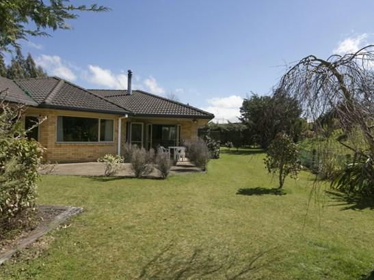 982 Poihipi Rd, Kinloch, Taupo - NZL (photo 3)