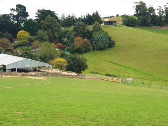 573 Sutherlands Road, Taiko, Timaru - NZL (photo 1)
