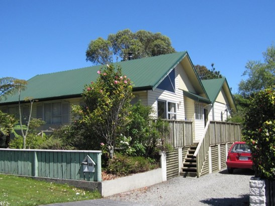 138 Marsden Road, Greymouth, Grey - NZL (photo 1)