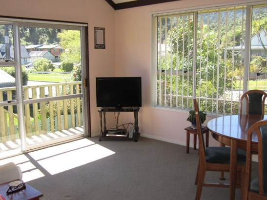 138 Marsden Road, Greymouth, Grey - NZL (photo 3)
