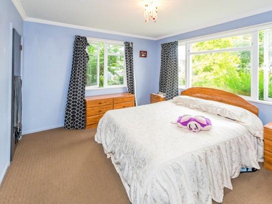 19 Selwyn Crescent, College Estate, Whanganui - NZL (photo 2)