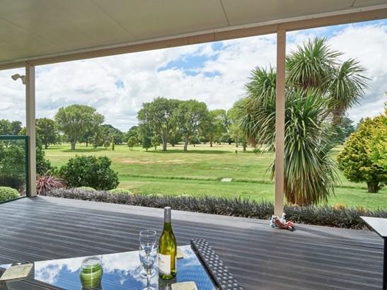 24a Salisbury Avenue, Terrace End, Palmerston North - NZL (photo 2)