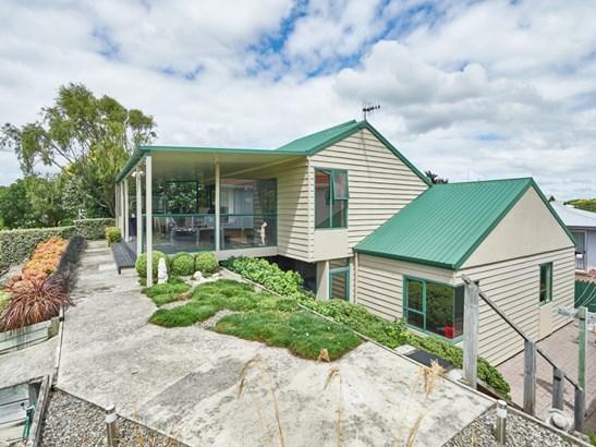 24a Salisbury Avenue, Terrace End, Palmerston North - NZL (photo 1)