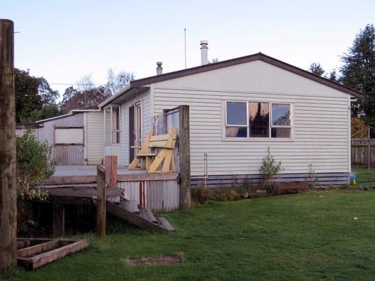 25 Lochmaben Road, Tokoroa, South Waikato - NZL (photo 1)