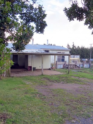 25 Lochmaben Road, Tokoroa, South Waikato - NZL (photo 5)