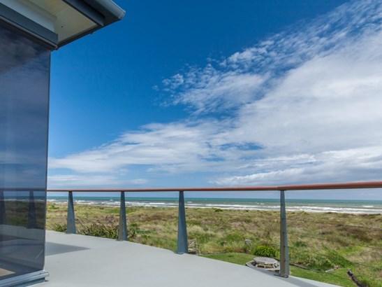 73a Rua Avenue, Waitarere Beach, Horowhenua - NZL (photo 1)