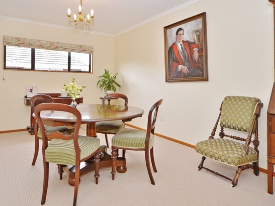 359 Albert Street, Hokowhitu, Palmerston North - NZL (photo 5)