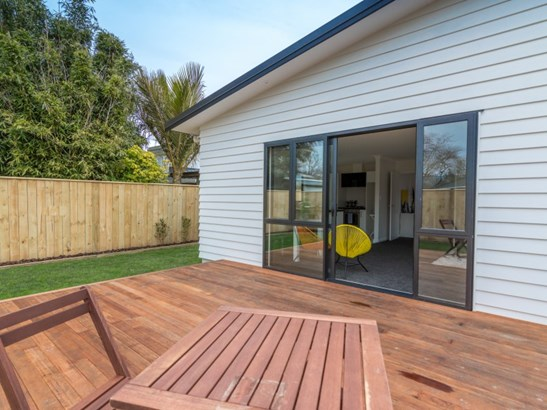 229b Botanical Road, Takaro, Palmerston North - NZL (photo 3)