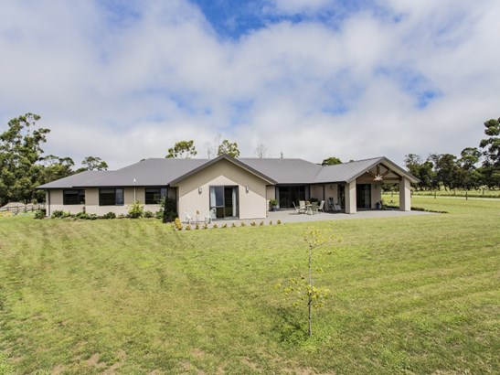 177 Terrace Road, Leithfield, Hurunui - NZL (photo 1)