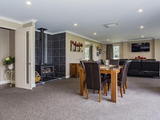 177 Terrace Road, Leithfield, Hurunui - NZL (photo 2)