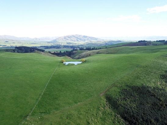 914 Mt Nessing Road, Albury, Fairlie - NZL (photo 3)
