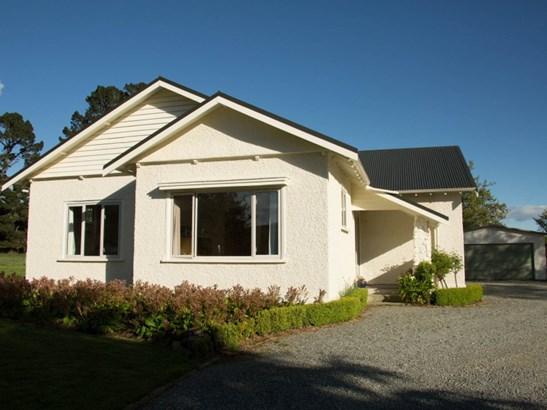 914 Mt Nessing Road, Albury, Fairlie - NZL (photo 4)