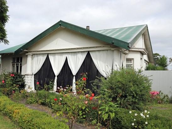 6 Kopu Road, Wairoa - NZL (photo 1)