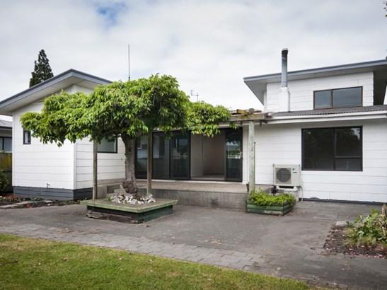 204 Tudor Avenue, Mayfair, Hastings - NZL (photo 1)