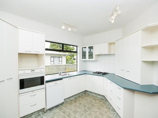 204 Tudor Avenue, Mayfair, Hastings - NZL (photo 2)