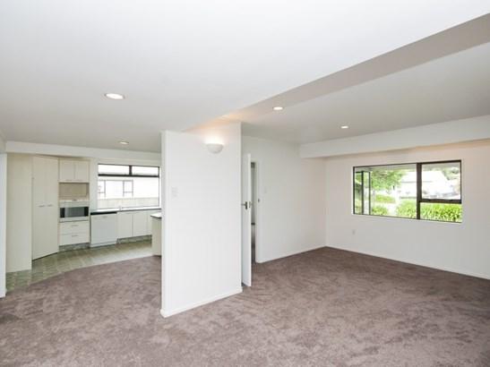 204 Tudor Avenue, Mayfair, Hastings - NZL (photo 3)