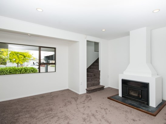 204 Tudor Avenue, Mayfair, Hastings - NZL (photo 4)