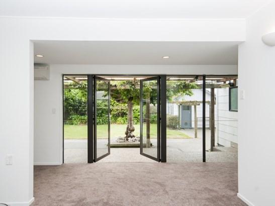 204 Tudor Avenue, Mayfair, Hastings - NZL (photo 5)