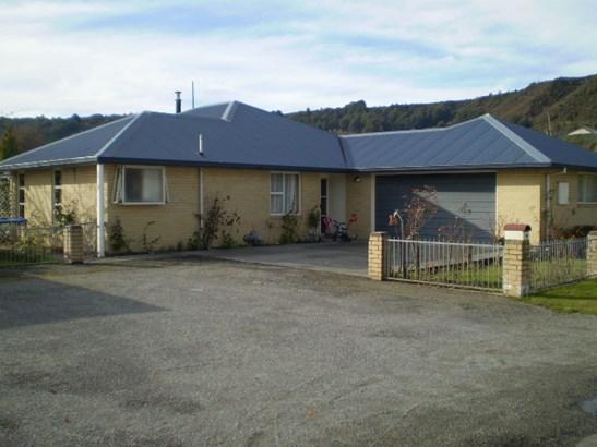 74-76 Shiel Street, Reefton, Buller - NZL (photo 1)