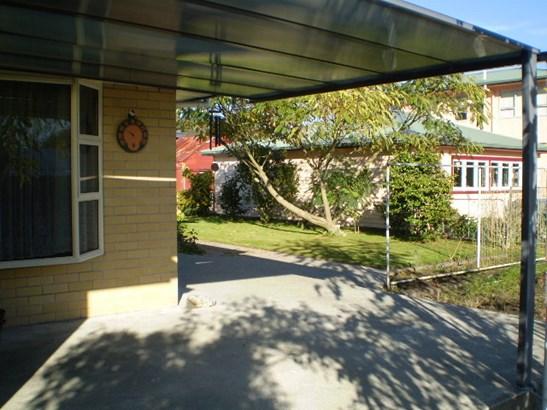 74-76 Shiel Street, Reefton, Buller - NZL (photo 4)