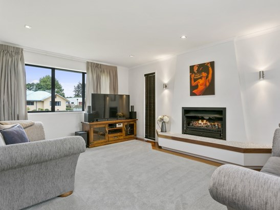 6 Simpson Lane, Matamata, Matamata-piako - NZL (photo 3)