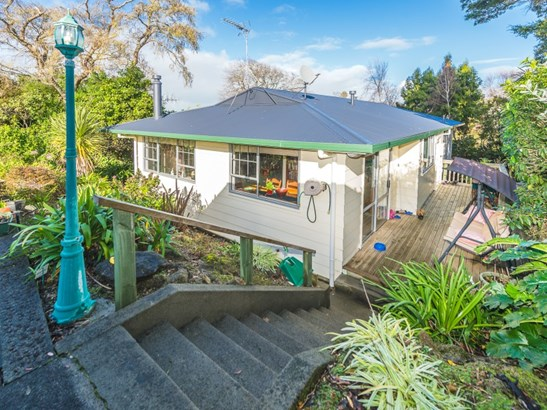 1 Alexa Place, St Johns Hill, Whanganui - NZL (photo 1)