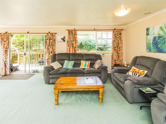 1 Alexa Place, St Johns Hill, Whanganui - NZL (photo 3)