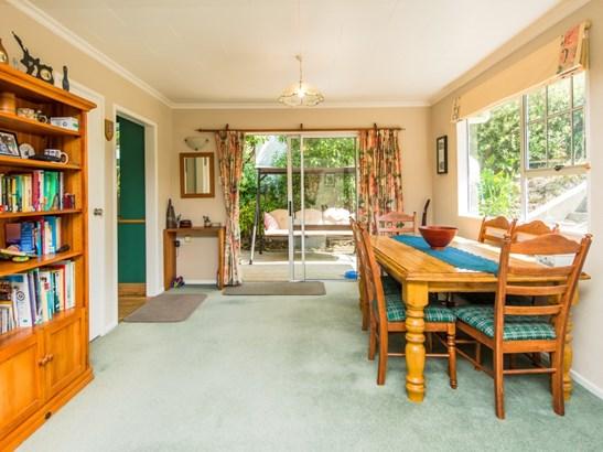 1 Alexa Place, St Johns Hill, Whanganui - NZL (photo 4)