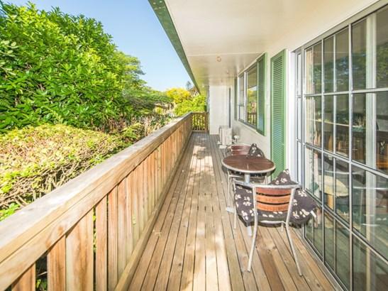 1 Alexa Place, St Johns Hill, Whanganui - NZL (photo 5)