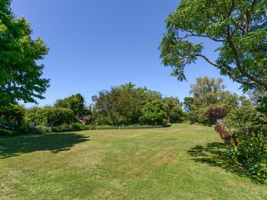 807 Copeland Road, Akina, Hastings - NZL (photo 5)