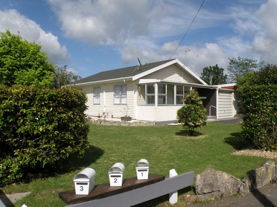 41c Smith Street, Matamata, Matamata-piako - NZL (photo 1)