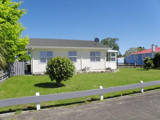 41c Smith Street, Matamata, Matamata-piako - NZL (photo 2)