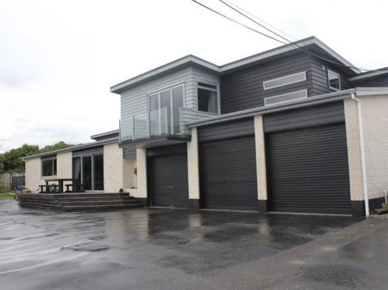 315 Main South Road, Paroa, Grey - NZL (photo 1)