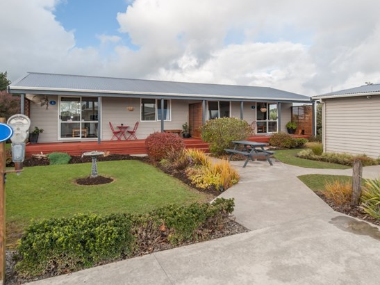 48 Russell Street, Foxton, Horowhenua - NZL (photo 3)