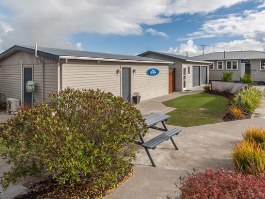 48 Russell Street, Foxton, Horowhenua - NZL (photo 4)