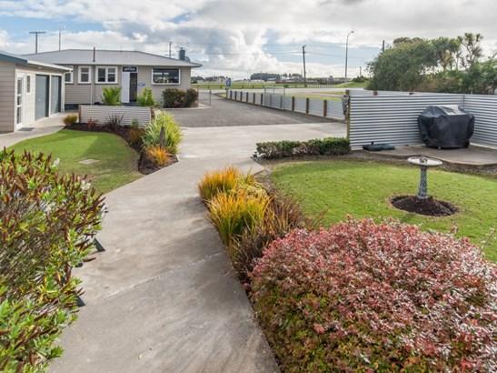 48 Russell Street, Foxton, Horowhenua - NZL (photo 5)