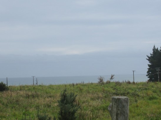 28 Prospector Place, Barrytown, Grey - NZL (photo 1)