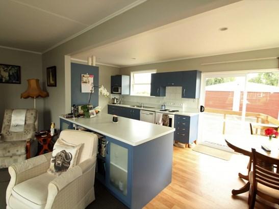 4 Armagh Terrace, Marton, Rangitikei - NZL (photo 2)