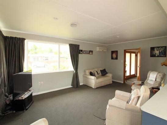 4 Armagh Terrace, Marton, Rangitikei - NZL (photo 3)