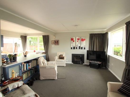 4 Armagh Terrace, Marton, Rangitikei - NZL (photo 4)