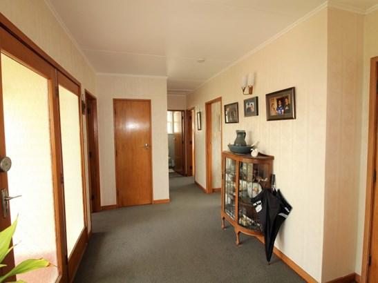 4 Armagh Terrace, Marton, Rangitikei - NZL (photo 5)