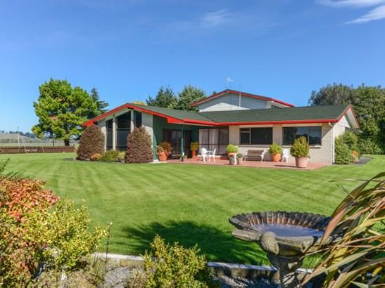 1182 Tikokino Road, Waipawa, Central Hawkes Bay - NZL (photo 1)