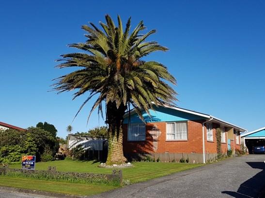 239 Revell Street, Hokitika, Westland - NZL (photo 1)