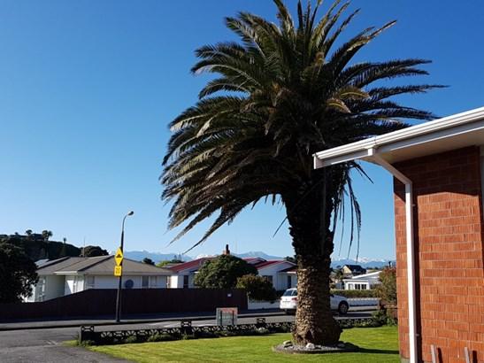 239 Revell Street, Hokitika, Westland - NZL (photo 2)