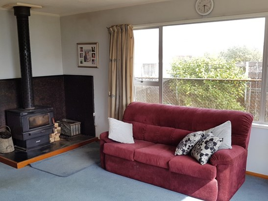 239 Revell Street, Hokitika, Westland - NZL (photo 3)