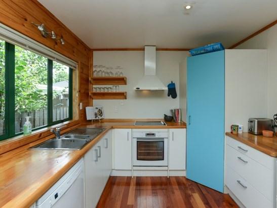 11a Miller Street, Otane, Central Hawkes Bay - NZL (photo 3)