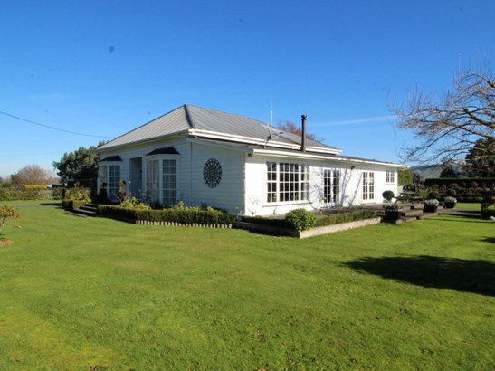 35 Bevan Street, Woodville, Tararua - NZL (photo 1)