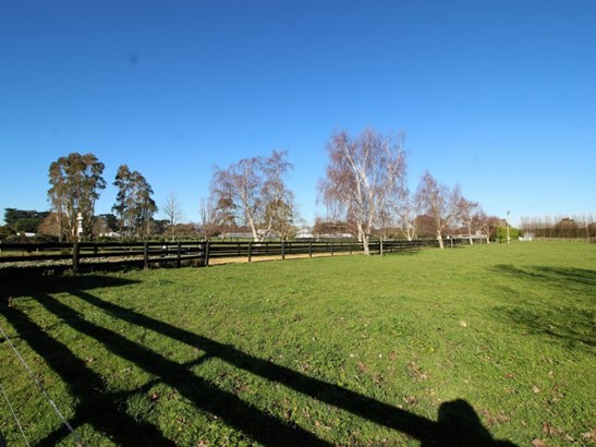 35 Bevan Street, Woodville, Tararua - NZL (photo 3)
