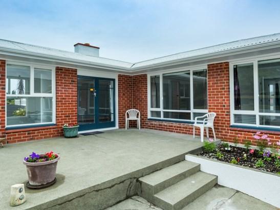 5 Hobbs Street, Waimataitai, Timaru - NZL (photo 1)